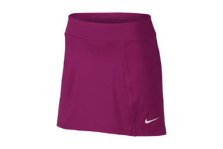 short de protection nike