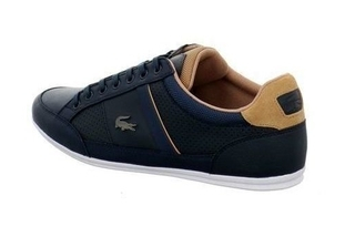 lacoste shoes jumia maroc vetements