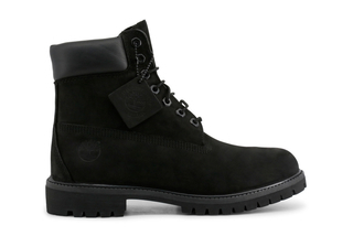 timberland homme promo maroc