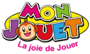 MonJouet